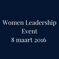 Women Leadership Event-3